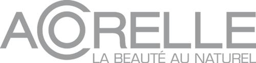 salon-esthetique-spa-http://www.congres-esthetique-spa.com/exposant/acorelle