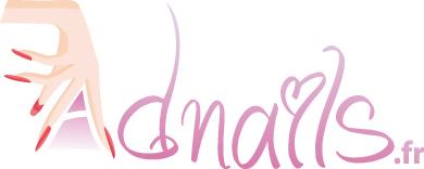 salon-esthetique-spa-http://www.congres-esthetique-spa.com/exposant/ad-nails