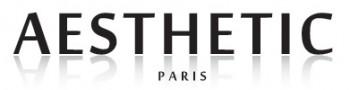 Aesthetic Paris au salon spa et esthétique