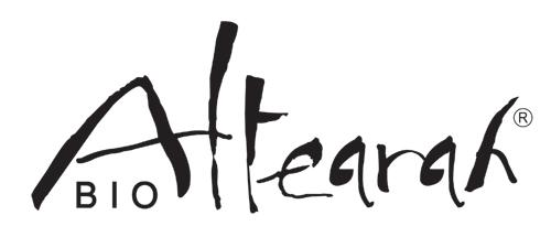 salon-esthetique-spa-http://www.congres-esthetique-spa.com/exposant/altearah-bio