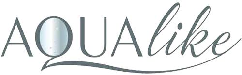 salon-esthetique-spa-http://www.congres-esthetique-spa.com/exposant/aqualike
