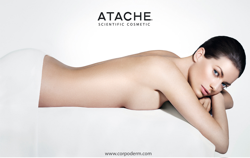 Atache Scientific Cosmetic
