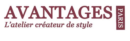 salon-esthetique-spa-http://www.congres-esthetique-spa.com/exposant/avantages