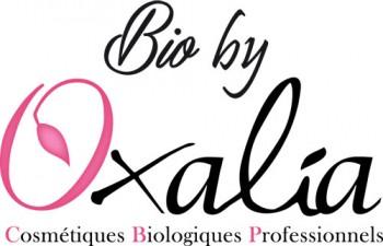 Bio by Oxalia au salon spa et esthétique
