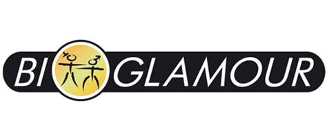 Bioglamour