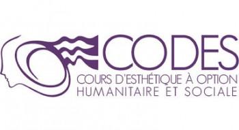 CODES – Cours d'Esthétique à Option Humanitaire et Sociale au salon spa et esthétique
