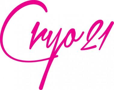 Cryo 21