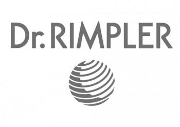 Dr Rimpler au salon spa et esthétique