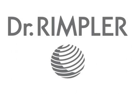 Dr Rimpler