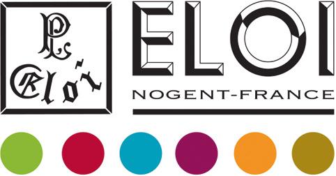 Eloi Nogent France