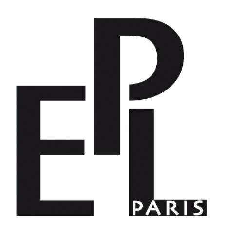 salon-esthetique-spa-http://www.congres-esthetique-spa.com/exposant/epl