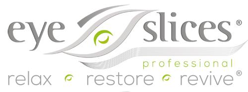 salon-esthetique-spa-http://www.congres-esthetique-spa.com/exposant/eye-slices