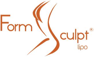 salon-esthetique-spa-http://www.congres-esthetique-spa.com/exposant/form-sculpt