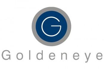 Goldeneye au salon spa et esthétique