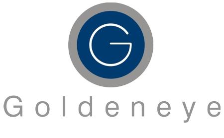 salon-esthetique-spa-http://www.congres-esthetique-spa.com/exposant/goldeneye