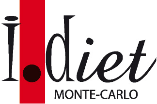 IDiet Monte-Carlo by Aesthetic Pari
