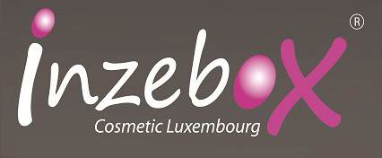 Inzebox by Aesthetic Paris