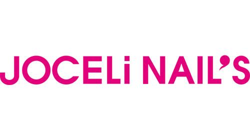 Joceli Nail's