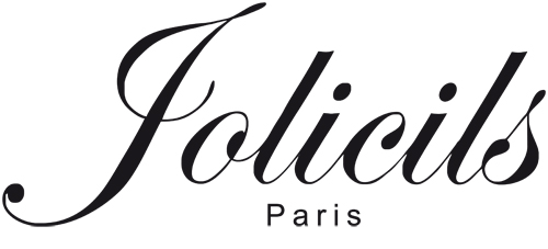 salon-esthetique-spa-http://www.congres-esthetique-spa.com/exposant/jolicils