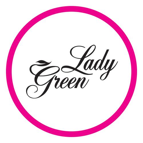 salon-esthetique-spa-http://www.congres-esthetique-spa.com/exposant/lady-green
