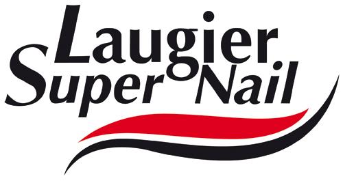 salon-esthetique-spa-http://www.congres-esthetique-spa.com/exposant/laugier-super-nail