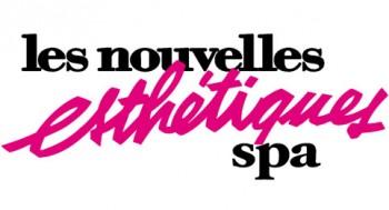 Les Nouvelles Esthétiques Spa au salon spa et esthétique