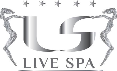 salon-esthetique-spa-http://www.congres-esthetique-spa.com/exposant/live-spa