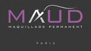Maud Maquillage Permanent au salon spa et esthétique