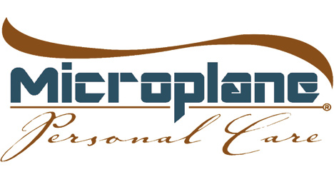 Microplane Personal Care