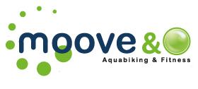 Moove & O Aquabiking Fitness