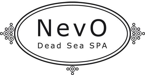 Nevo Dead Sea Spa