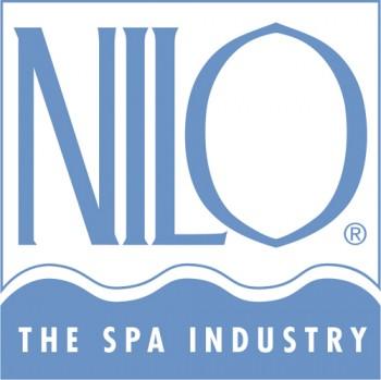 Nilo au salon spa et esthétique