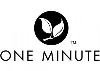 One Minute au salon spa et esthétique