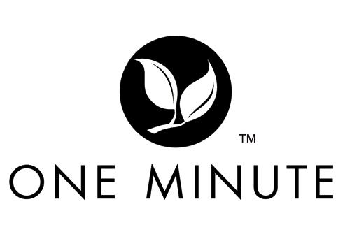 salon-esthetique-spa-http://www.congres-esthetique-spa.com/exposant/one-minute
