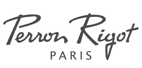 salon-esthetique-spa-http://www.congres-esthetique-spa.com/exposant/perron-rigot