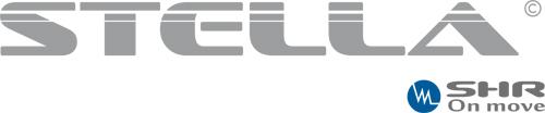 salon-esthetique-spa-http://www.congres-esthetique-spa.com/exposant/stella