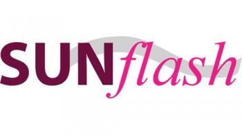 Sun Flash au salon spa et esthétique