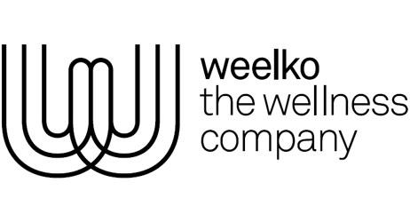 Weelko the Wellness Company