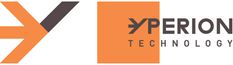 Yperion Technology
