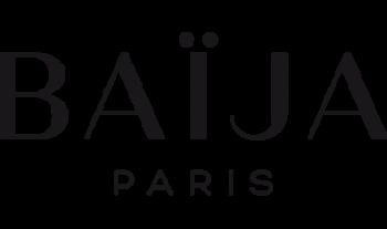 Baija Paris au salon spa et esthétique