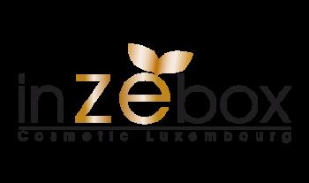 inZEbox au salon spa et esthétique