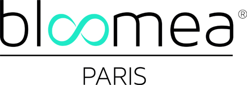 concours bloomea