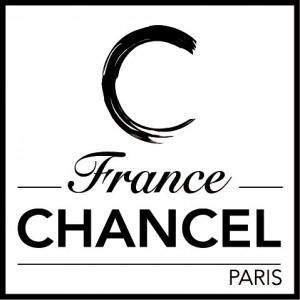 France Chancel