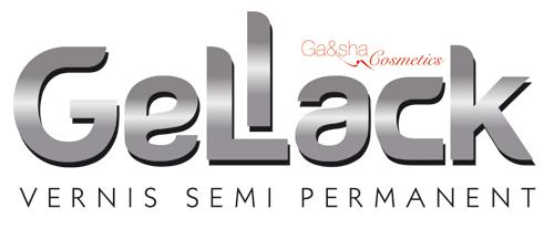 Gellack