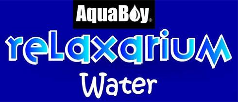 AquaBoy Relaxarium Water