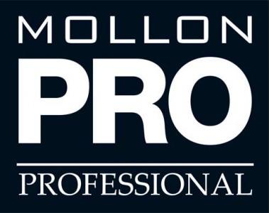 Mollon Pro France