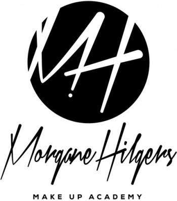 Morgane Hilgers Academy au salon spa et esthétique