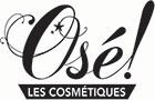 salon-spa-salon-esthetique-ose-les-cosmetiques