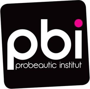 pbi Probeautic Institut