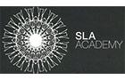 salon-spa-salon-esthetique-sla-academy